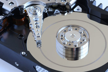 Clicking Hard Drive Noise - What Causes It? | Data Recovery